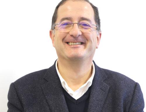 João Serra